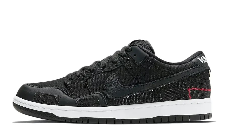 Wasted Youth x Nike SB Dunk Low Black.jpg