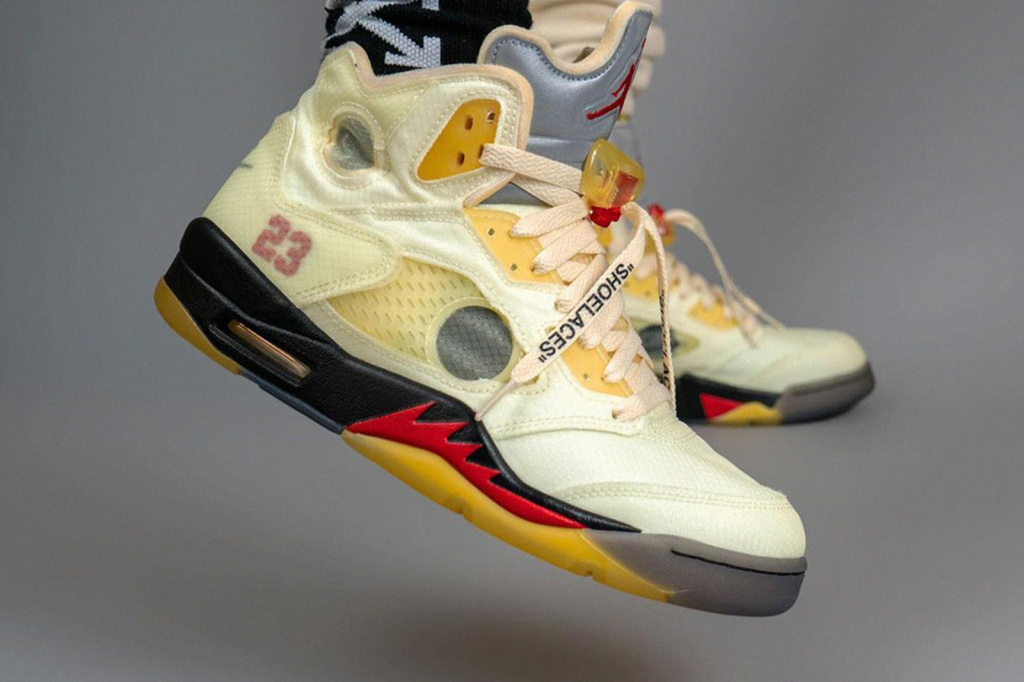 off-white-air-jordan-5-white-release-date-price-02.jpg